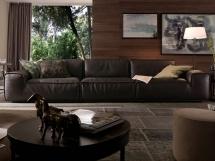 Sofa AVENUE
