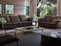 Sofa Softy