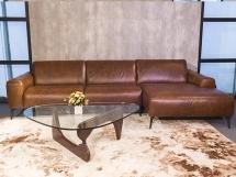 Sofa Sissy-E119