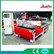 Máy CNC1325