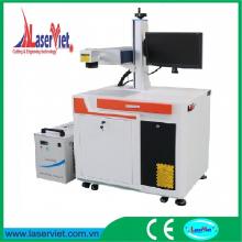 Máy in laser UV công nghệ 355nm
