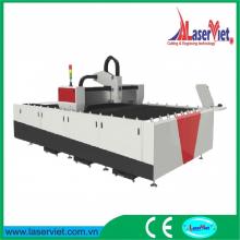 Máy cắt Fiber LV-KCZ3015