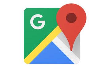 Đăng ký địa chỉ doanh nghiệp của bạn lên Google maps