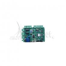 Main máy LASER LETRO6515 - 6525 - 6535