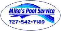Mike's Pool Service, LLC