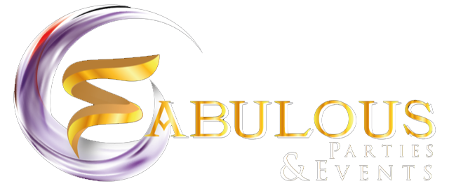Fabulous Parties and Events