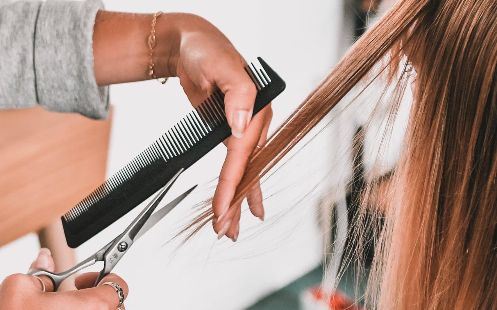 Modele coupe cheveux court femme 90 ans