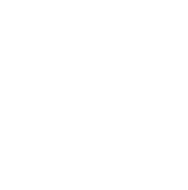 Sponsor luther burbank center for the arts