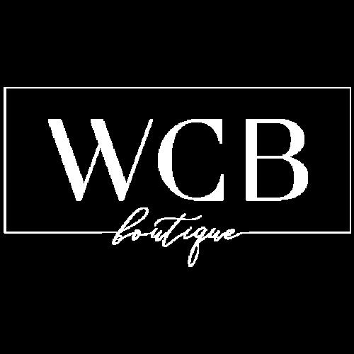Sponsor wine country bride boutique