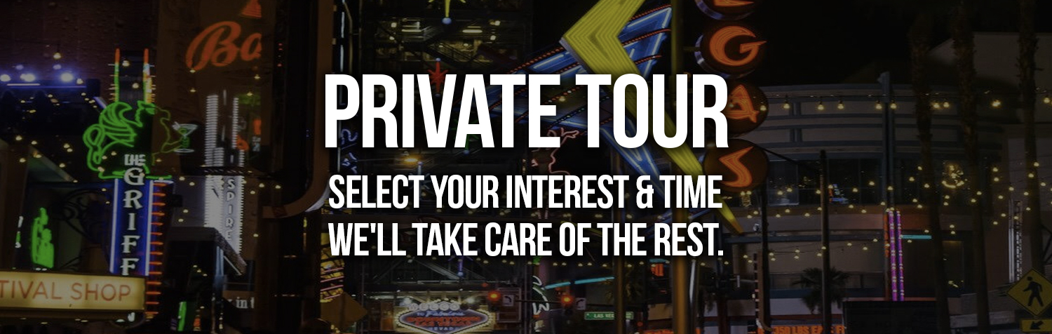 private cannabis tours
