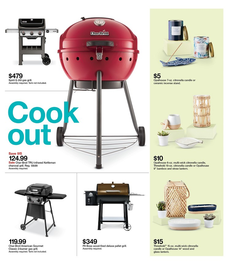 09.05.2021 Target ad 7. page