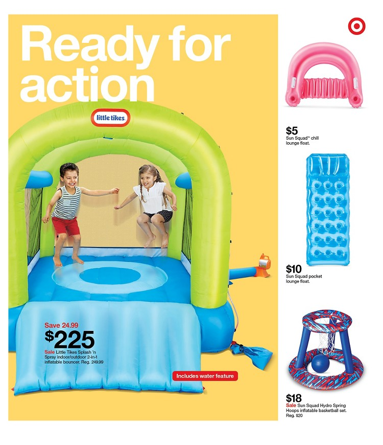 06.06.2021 Target ad 19. page