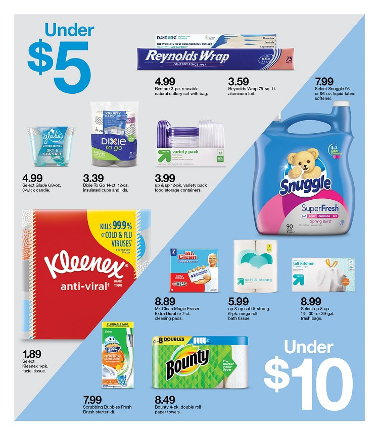 06.06.2021 Target ad 28. page