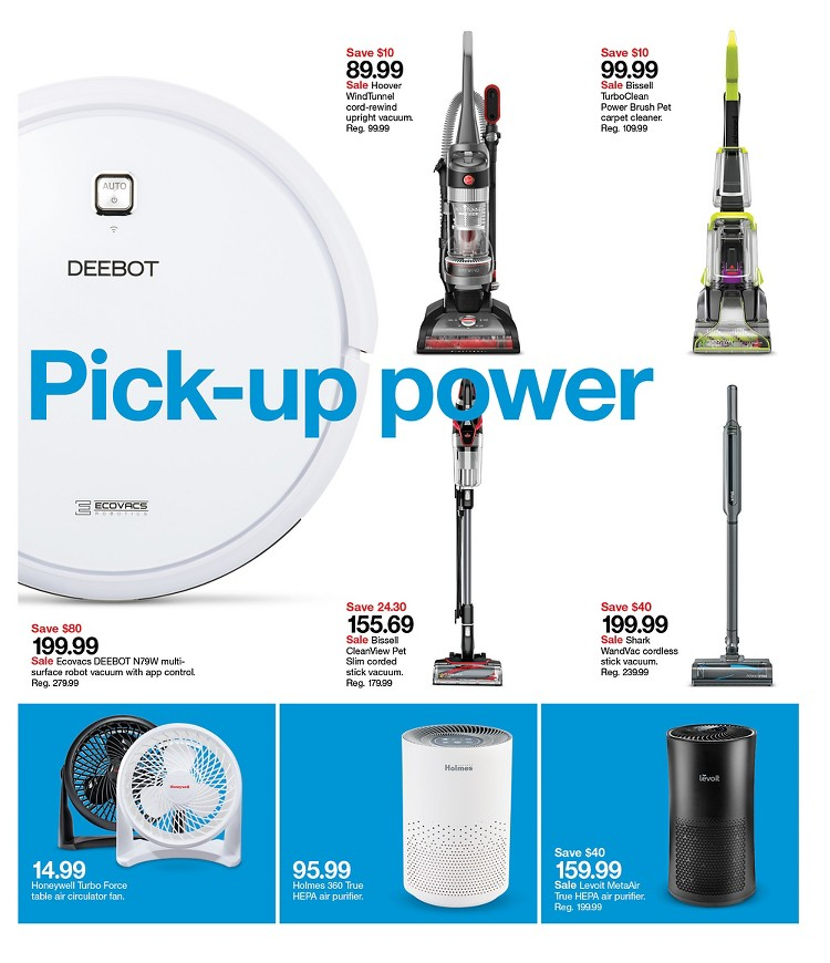 12.09.2021 Target ad 12. page