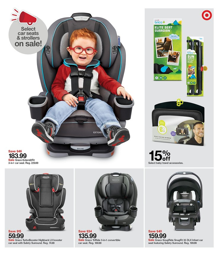 12.09.2021 Target ad 3. page