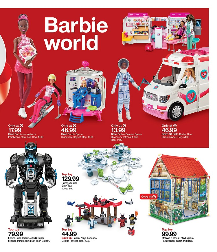 10.10.2021 Target ad 12. page