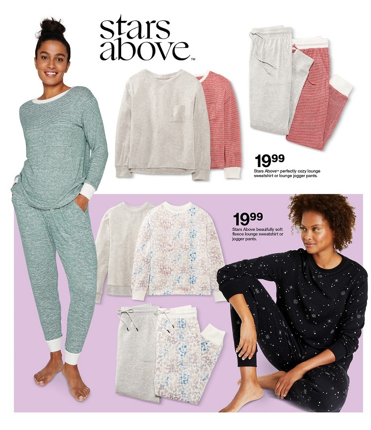 10.10.2021 Target ad 17. page