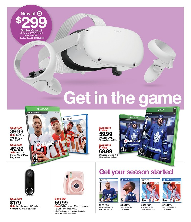 10.10.2021 Target ad 6. page