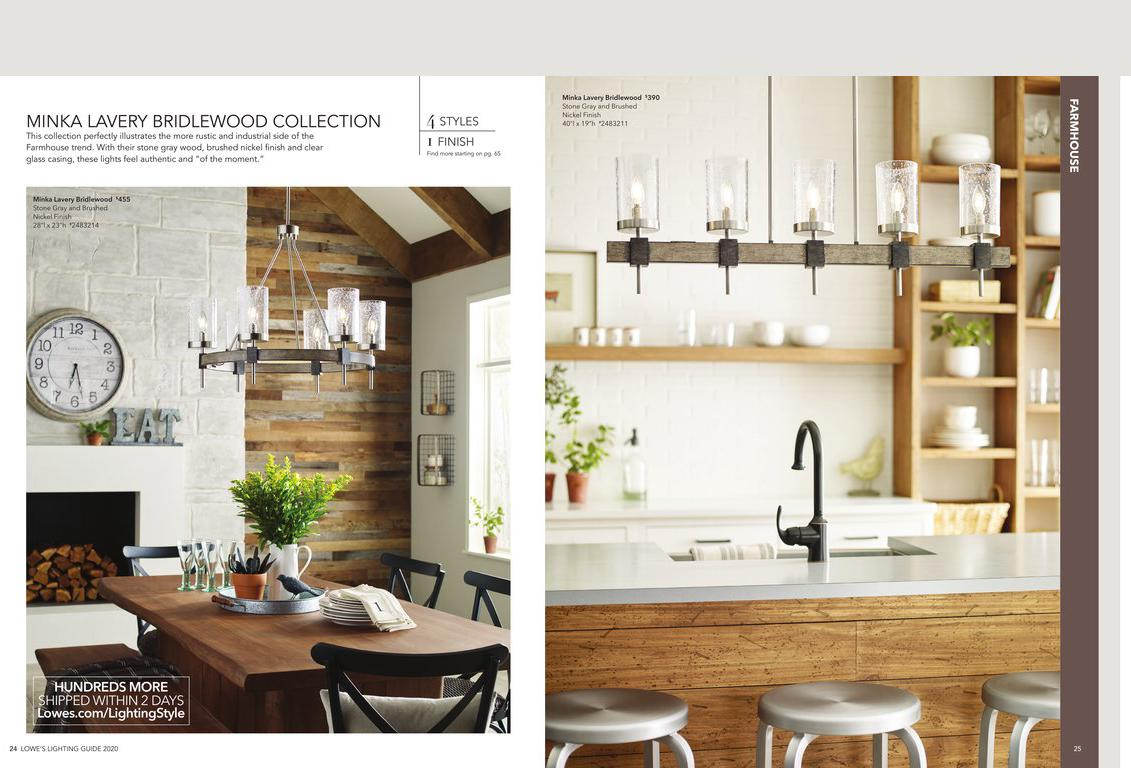18.08.2020 Lowes ad 13. page