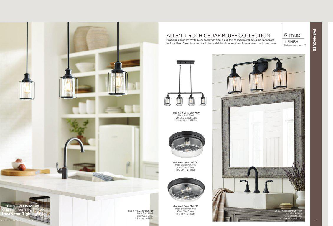 18.08.2020 Lowes ad 17. page