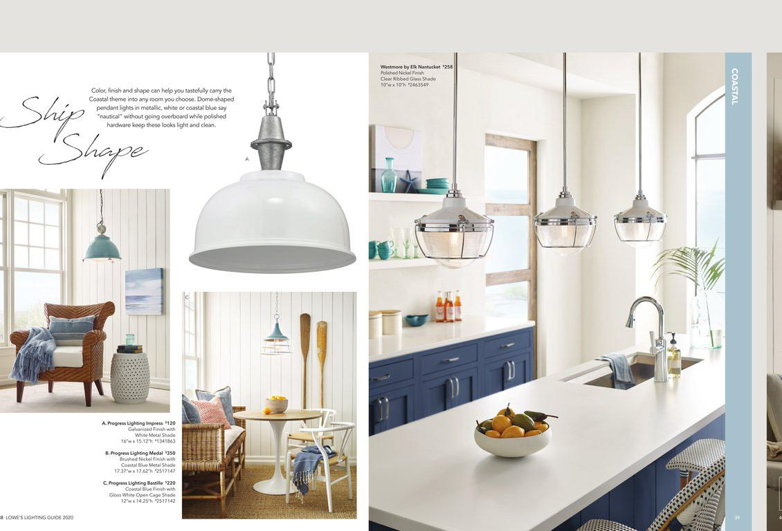 18.08.2020 Lowes ad 20. page