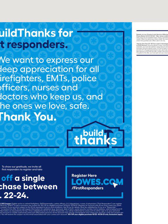 07.10.2021 Lowes ad 3. page