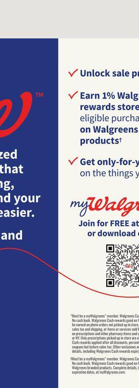 25.04.2021 Walgreens ad 58. page