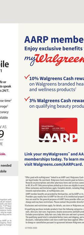 25.04.2021 Walgreens ad 78. page