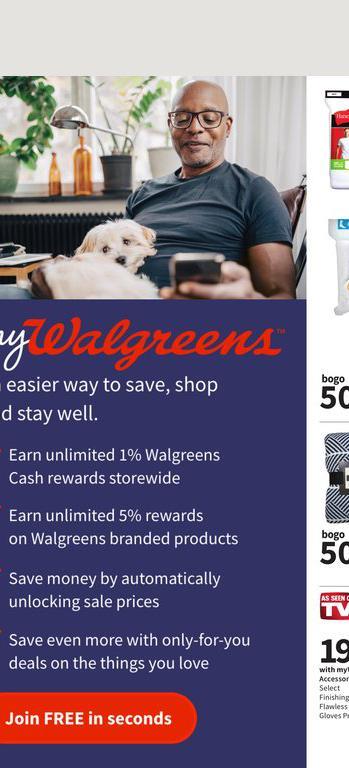 09.05.2021 Walgreens ad 10. page