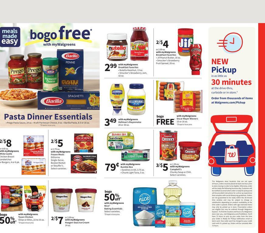 09.05.2021 Walgreens ad 5. page