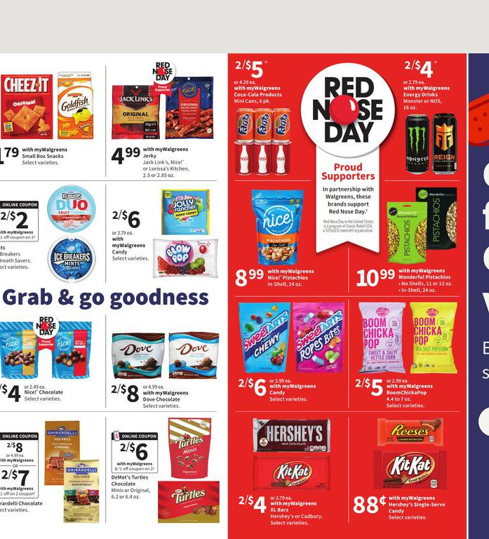 09.05.2021 Walgreens ad 7. page