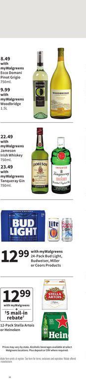 16.05.2021 Walgreens ad 3. page