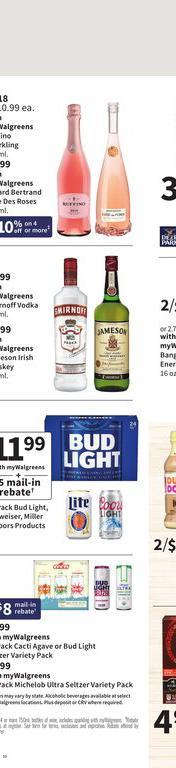 06.06.2021 Walgreens ad 3. page