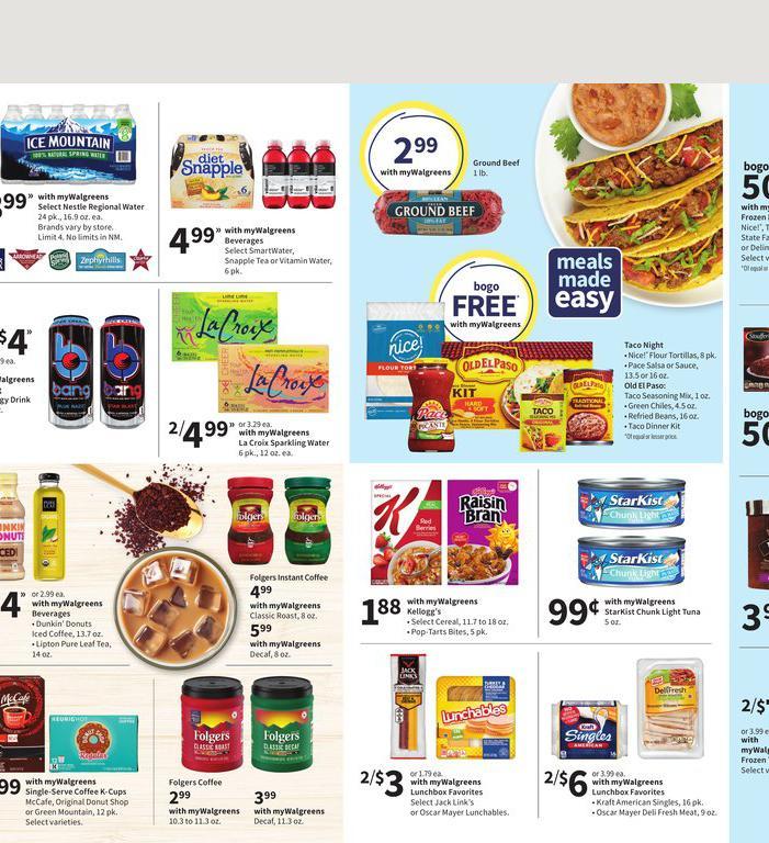 06.06.2021 Walgreens ad 4. page