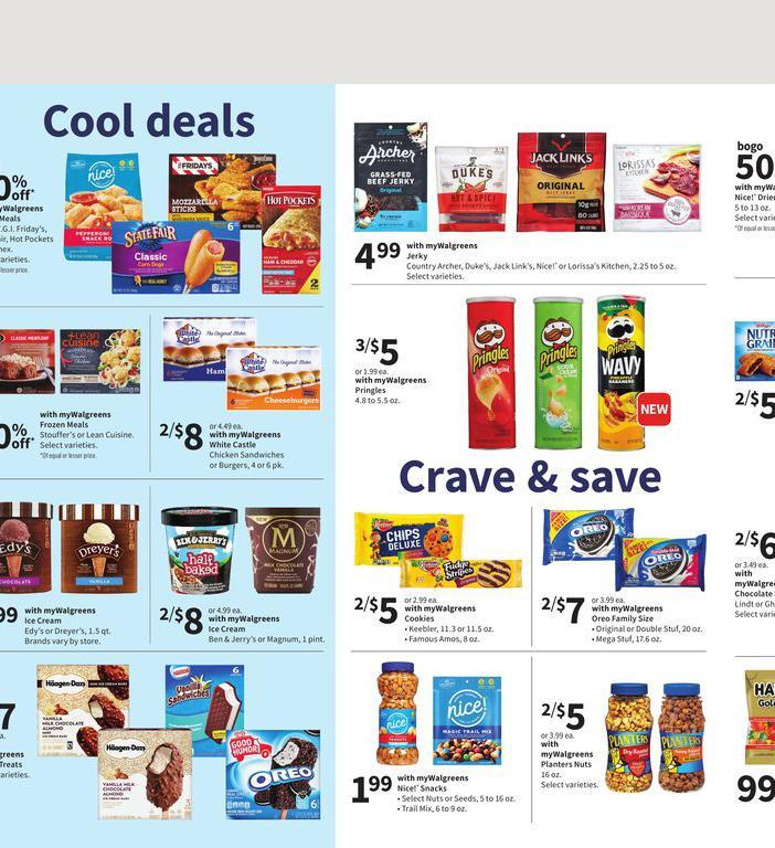 06.06.2021 Walgreens ad 5. page