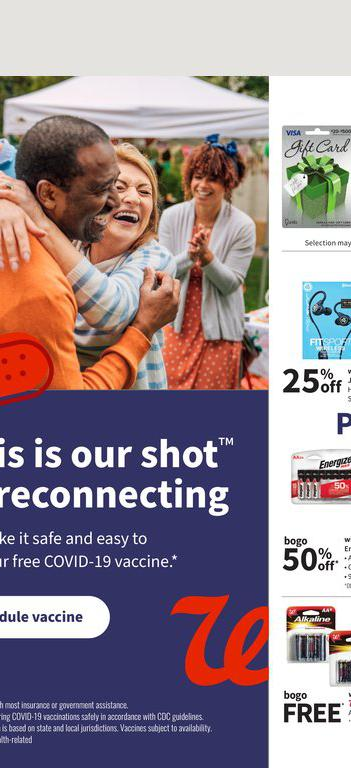 06.06.2021 Walgreens ad 9. page