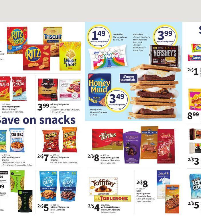 13.06.2021 Walgreens ad 6. page