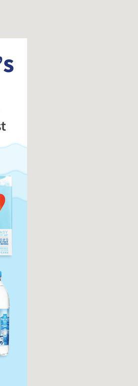 27.06.2021 Walgreens ad 77. page