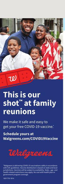 25.07.2021 Walgreens ad 5. page