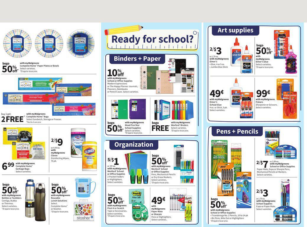 01.08.2021 Walgreens ad 11. page