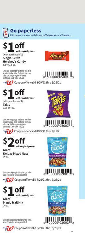 29.08.2021 Walgreens ad 7. page