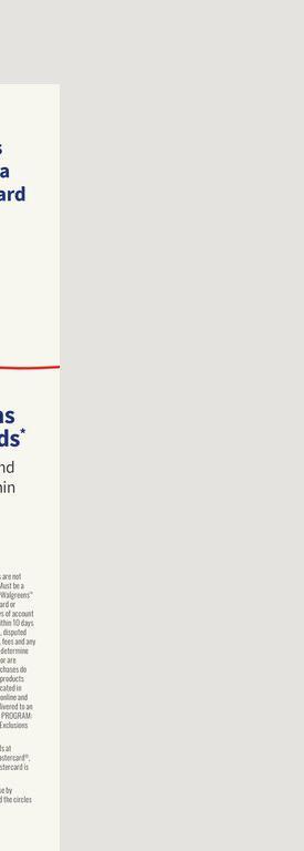 29.08.2021 Walgreens ad 80. page