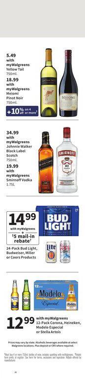 12.09.2021 Walgreens ad 3. page