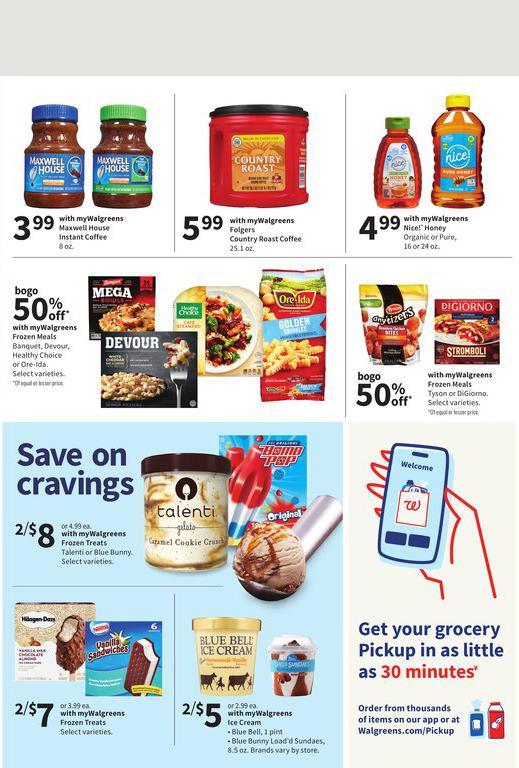 12.09.2021 Walgreens ad 5. page
