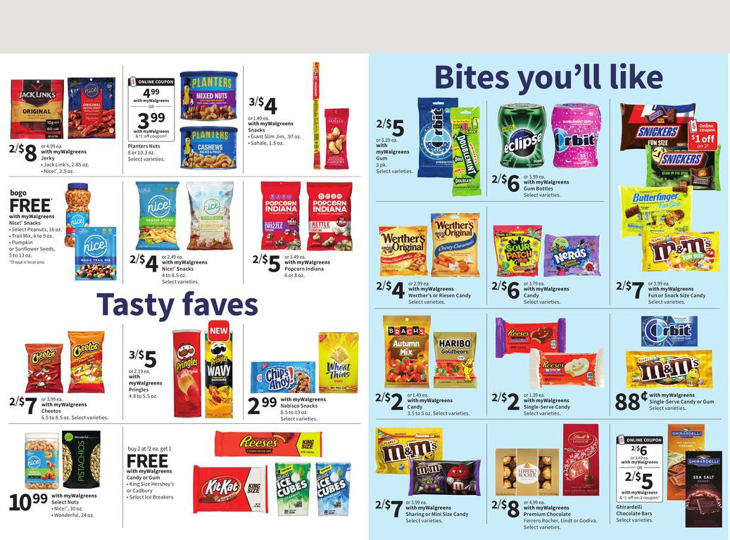 12.09.2021 Walgreens ad 6. page