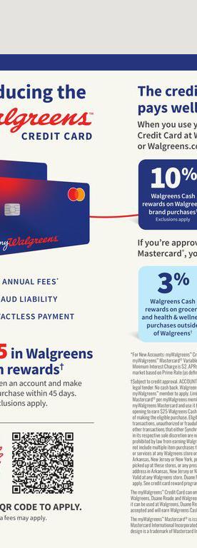 26.09.2021 Walgreens ad 32. page