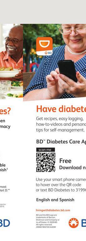 24.01.2021 Walgreens ad 73. page