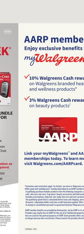 24.01.2021 Walgreens ad 78. page