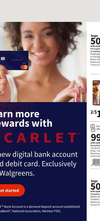 10.10.2021 Walgreens ad 10. page