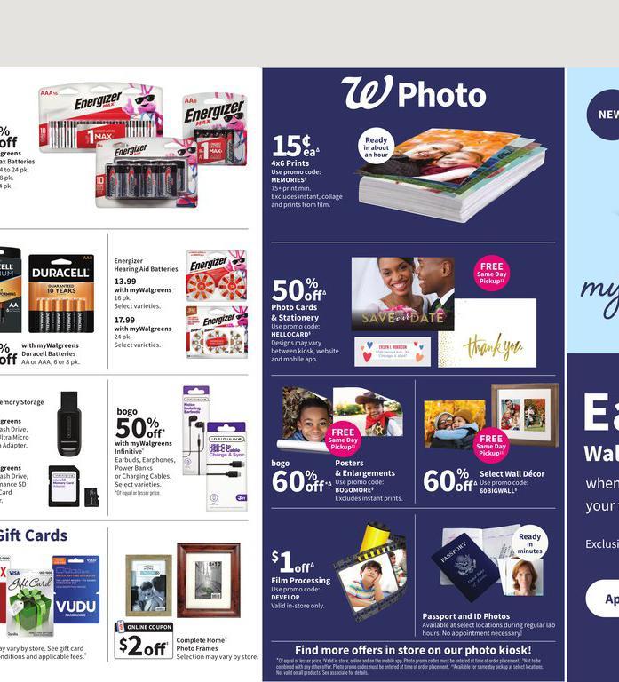 10.10.2021 Walgreens ad 12. page